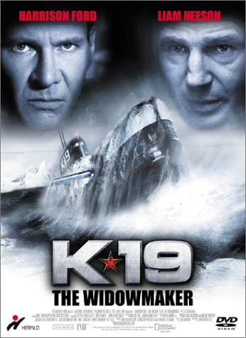 K 19 (映画)の画像 p1_22